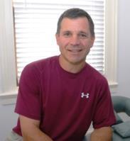 ... Advanced Massage & Bodywork Massage Therapist in Charlotte, NC 28273