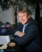 Dr. Carl Ellis, Licensed Clinical Psychologist