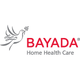 BAYADA Adult Nursing