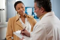 First Choice Accident Doctors (Auto Accidents)
