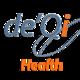 De'Qi Health