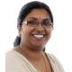 Priya Balakrishna