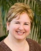 Carolyn Gegor - Director & Assistant Professor, Midwifery ...