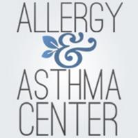 Allergy and Asthma Center