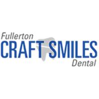 Fullerton Craft Smiles Dental
