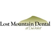 Lost Mountain Dental