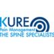 Kure Pain Management- Fort Washington