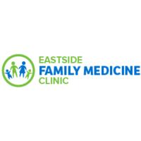 Eastside Family Medicine Clinic