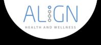 Align Health and Wellness