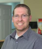 Christopher Duncan, Chiropractic Physician