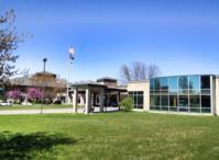 Elmwood Hills Healthcare Center