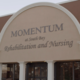 Momentum at South Bay for Rehabilitation and Nursing