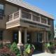 Lynbrook Restorative Therapy & Nursing