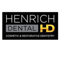 Henrich Dental: Frank Henrich, DDS