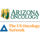 Arizona Oncology