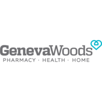 Geneva Woods Pharmacy