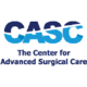The Center For Advanced Surgical Care