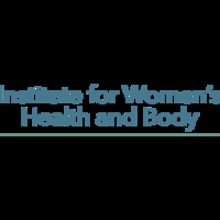 Institute for Women's Health and Body - Boynton Beach
