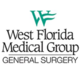 West Florida Medical Group - W Street