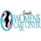 Women's Care Center - East