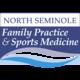 North Seminole Family Practice