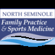 North Seminole Family Practice At Lake Forest
