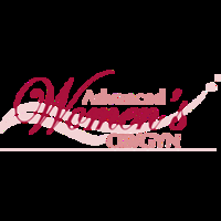Advanced Women's OBGYN - West Palm Beach