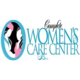 Women's Care Center - Pasadena