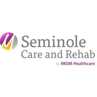 Seminole Care and Rehab