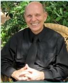 Eugene Nolfi Jr., D.D.S.