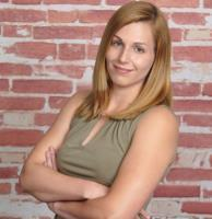 Jackie Slomin, Registered Dietitian Nutritionist