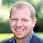 Jason Deblinger, D.M.D.