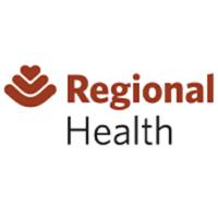 Regional Health Home+ Home Medical Equipment