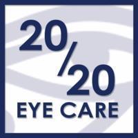 20/20 Eye Care