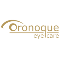 Oronoque Eye Care Inc.