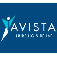 Avista Nursing and Rehab