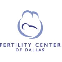 Fertility Center of Dallas
