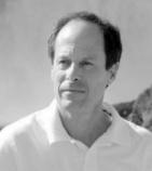Donald Rothenberg, D.M.D.