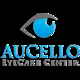Aucello Eyecare Center