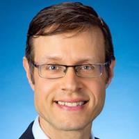Erik Schoenberg