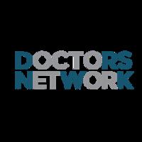 Doctors Network