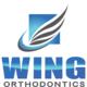 Wing Orthodontics