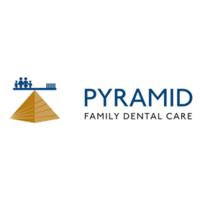 Pyramid Family Dental Care