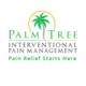 Palm Tree Interventional Pain Management