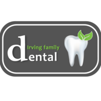 Irving Family Dental