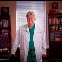 Richard Goldfarb, MD, FACS