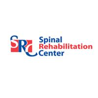 Spinal Rehabilitation Center