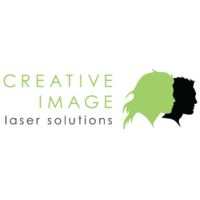 Creative Image Laser Solutions