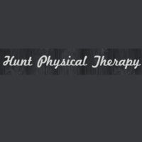 Hunt Physical Therapy