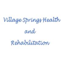 Village Springs Health and Rehabilitation